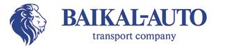 Transport company «Baikal-Auto»